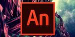Test : Adobe Animate CC vu par un utilisateur de Flash
