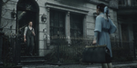 Sherlock Holmes: The Devil's Daughter, bande-annonce par Unit Image