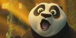 DreamWorks Animation annonce une forte hausse de son chiffre d'affaires
