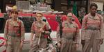 Ghostbusters : la bande-annonce
