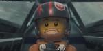 Lego Star Wars : Le réveil de la force, une bande-annonce et ses coulisses