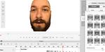 CrazyTalk 8 Pro en test