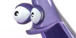 Spot B2P par Planktoon
