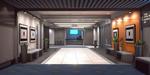 Créer des bureaux sous Unreal Engine 4