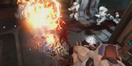 Doom : le mode multijoueur en vidéo