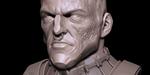 Pixologic revient avec Sébastien Legrain sur Deus Ex : Human Revolution