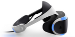GDC 2016 - PlayStation VR : le casque de Sony sortira en octobre