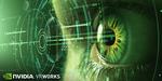 GDC 2016 : NVIDIA VRWorks sera supporté par Unity
