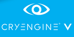 """GDC 2016 : CryEngine 5 dévoilé, modèle économique """"payez ce que vous voulez"""""""