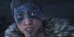 De l'animation faciale temps réel avancée pour Hellblade