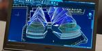 Autodesk lance AutoCAD 2017