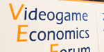 Mise en ligne du programme de la 5ème édition du Video Game Economic Forum