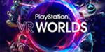 Sony dévoile la bande annonce du jeu VR Worlds pour PlayStation