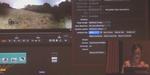 The Foundry, The Mill, MPC, Molecule reviennent sur la post-production en VR