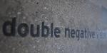 Double Negative va fermer son studio de Singapour