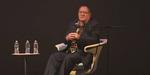 Interview : 1h40 en compagnie de John Lasseter