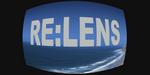 RE:Lens pour After Effects : travaillez facilement avec du contenu fisheye et grand angle