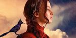 The Embassy revient sur Hunger Games - La Révolte : Partie 2
