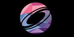 SIGGRAPH 2016, du 24 au 28 juillet : premières informations et concours