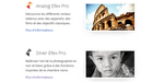 Les plugins Nik désormais gratuits pour Photoshop et Lightroom