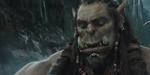 Warcraft : Le Commencement, nouvelle bande-annonce internationale