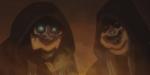 Eli Roth réalise une bande-annonce animée pour Dark Souls III