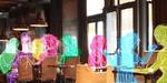 Les femmes s'animent : table ronde sur les stéréotypes le 12, réunion le 13 à Paris