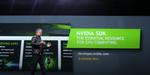 GTC 2016 : NVIDIA SDK se met à jour