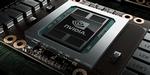 Tesla P100 : le nouveau monstre de NVIDIA, dédié au calcul haute performance
