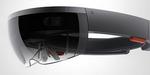 La plateforme de réalité augmentée Vuforia annonce le support d'HoloLens