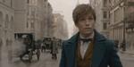 Les Animaux Fantastiques, un nouveau film dans l'univers Harry Potter