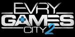 Evry Games City 2 et lancement de C19, les 16-17 avril à Evry