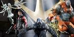 Epic Games ouvre un bureau d'édition en Allemagne