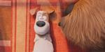 Comme des Bêtes : troisième bande-annonce (MAJ : VF disponible)