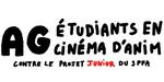 Convention collective du secteur de l'animation : une AG organisée jeudi à Paris