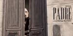 """Padre, le court primé de Santiago """"Bou"""" Grasso"""