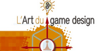 Critique : L'Art du game design, de Jesse Schell