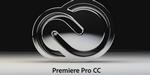 Creative Cloud : bientôt des mises à jour pour la vidéo et le cinéma