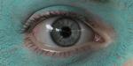 Retour sur l'animation faciale de Hellblade: Senua's Sacrifice
