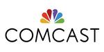 Comcast en négociations pour acheter DreamWorks Animation