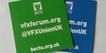 Le syndicat BECTU dénonce les conditions de travail chez MPC Londres