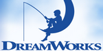 Comcast annonce le rachat de DreamWorks Animation
