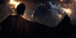 Retour sur les VFX de Batman v Superman avec Guillaume Rocheron
