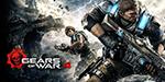Un spot pour lancer la promo de Gears of War 4
