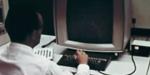 Un documentaire sur les débuts de l'image numérique animée