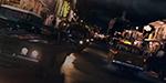 Bande-annonce du jeu Mafia III