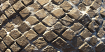 GameTextures lance un pack de matériaux gratuits pour MODO