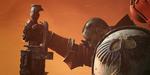 Warhammer 40 000 : Dawn of War III, la bande-annonce