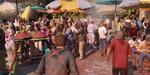 Uncharted 4 : une analyse vidéo des avancées techniques