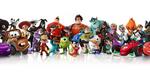 Disney se retire de l'édition de jeux vidéo, près de 300 postes supprimés